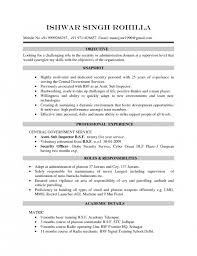 Medical Student Resume Sample by The Stylish Cv And Resume Samples Resume Format Web