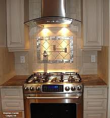 kitchen the most modern range hood reviews with regard to