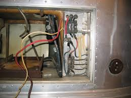 100 quote for new fuse box pic needed of 1989 mustang 2 3