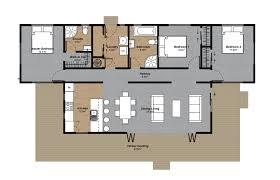 genius homes 3 bedroom homes prefabricated