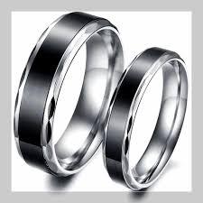 mens wedding bands melbourne wedding ring mens titanium wedding bands melbourne mens titanium