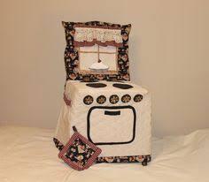 Kitchen Chair Covers Play Kitchen Chair Slip Cover Sedie Particolari Pinterest