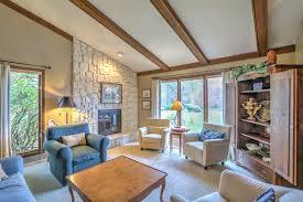 middleton family home 7723 kempfer ln middleton house for sale mls 1817245