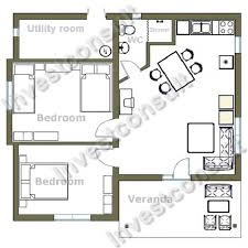 Kitchen Floor Plan Design Tool House Plan Design App Home Android Download Images For Drawing
