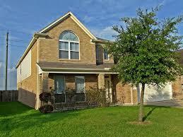 5 Bedroom Home 3215 Dogwood Knoll Trl Rosenberg Tx 77471 Har Com