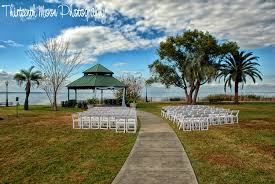 lakeview park winter garden florida venues pinterest wedding