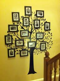 Wall Picture Frames by 29 Impossibly Creative Ways To Completely Transform Your Walls