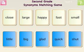Comprehension Worksheets For Grade 8 Grade 8 Comprehension Worksheets Abitlikethis