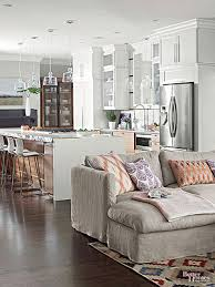 Living Room Furniture Layout Ideas Living Room Furniture Arrangement Ideas