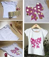 kleidung selber designen die besten 25 t shirt selbst gestalten ideen auf t