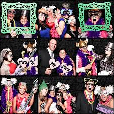 photo booth for weddings photo booth in harrisburg and lancaster pa beaman photography
