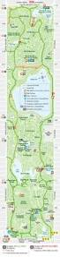 Tourist Map Of New Orleans by 27 Things To Do In Central Park Free Tours By Foot