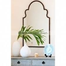 Large Arched Wall Mirror Arched Wall Mirrors Foter