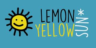 dafont emoji dk lemon yellow sun font dafont com