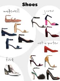 shoe sales black friday your ultimate black friday cyber week sales guide song of style