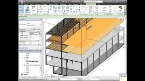 architecture revit architecture courses home decoration ideas