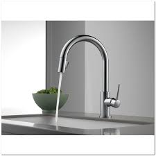 touch2o kitchen faucet kitchen faucet issues fresh delta touch2o kitchen faucet problems