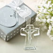 Gifts To Give Couples For Wedding Gift Ideas For Who Everything
