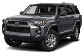 toyota 4runner 2014 colors see 2014 toyota 4runner color options carsdirect