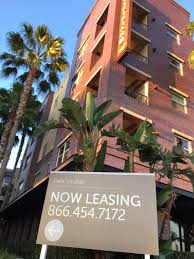 salary needed to rent a studio apartment in orange county is much