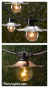 Outdoor Bulb Lights String by 58 Best Patio String Lights Images On Pinterest Patio String