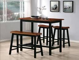 big lots kitchen furniture bar stool big lots bar stool set bar stools big lots swivel bar