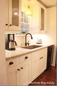 kitchen furniture perth best 25 ikea perth ideas on ikea alex drawers alex