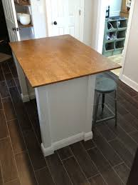 farmhouse kitchen island farmhouse kitchen island diy noting grace