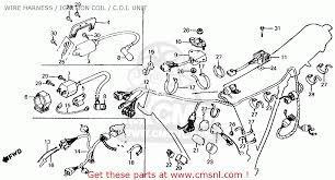 wiring diagram kick start motorcycle 8 wiring diagram kick start