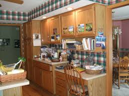 Kitchen Before And After by Before And After Kitchens By Diane Rockford Il Loves Park Il