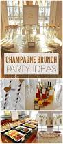 145 Best Table Idea Images by 145 Best New Years Ideas Images On Pinterest New Years Eve Party