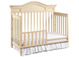 Baby Cache Heritage Lifetime Convertible Crib by Asheville Crib Babies R Us Creative Ideas Of Baby Cribs