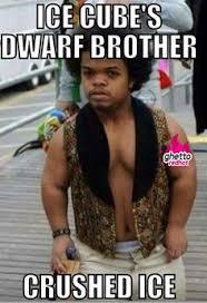 Meme Generator Dos Equis Man - curlymcq the most interesting man in the world meme generator i don