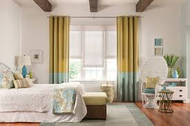 Customized Curtains And Drapes Custom Drapery Bali Blinds And Shades