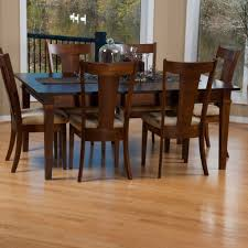 ethan leg extension table amish solid wood tables amish tables ethan leg extension table amish tables 3