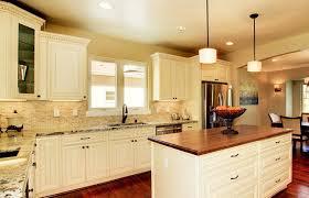 cream cabinet kitchen inspiring cream kitchen cabinets cream cupboard backsplash with