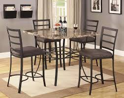 sears dining room furniture kitchen awesome dining table set farmhouse dining table sears