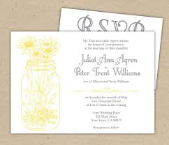 Invitation For Marriage Wording For Wedding Invitations Ideas Wedding Invitation Templates