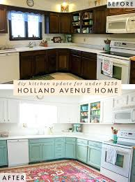 diy kitchen cabinet doors diy update kitchen cabinets kitchen feature diy update kitchen