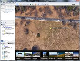 Google Maps By Coordinates How To Get Gps Coordinates Into Google Earth Blog Jimdoty Com