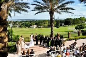Wedding Venues In Orlando Wedding Reception Venues In Orlando Fl The Knot