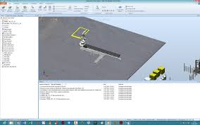 track motion irbt6004 and irb660 issues u2014 abb robotics user forum