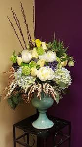 seattle florists topper s european floral design best wedding florists in seattle