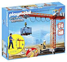 K Heneinrichtung G Stig Playmobil Günstig Online Kaufen Real De