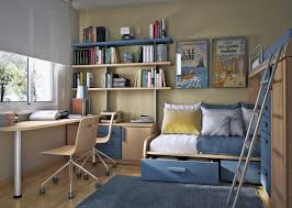 kids room bedroom study room ideas wonderful kids study room