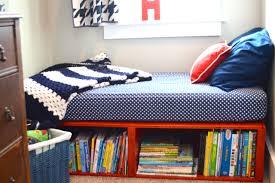 homemade toddler bed diy platform toddler bed newlywoodwards
