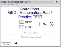 pictures on ged practice math problems wedding ideas