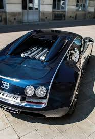 bugatti sedan 299 best bugatti images on pinterest car bugatti veyron and