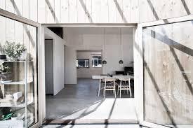 green homes designs sigurd larsen designs affordable homes for eco housing development