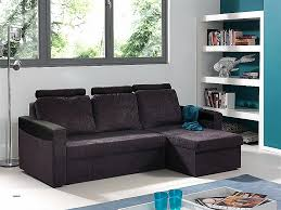 canape pvc canape beautiful conforama fr canape high definition wallpaper